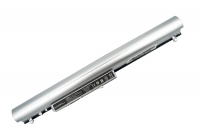 Батарея Elements ULTRA для HP 14-Y 15-F HP Pavilion 248-G1 340-G1 350-G1 10.95V 2900mAh