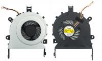 Вентилятор Acer Aspire 4820T 4745G
