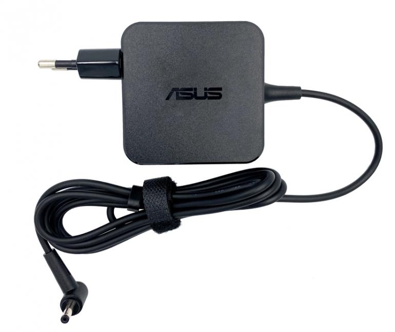 Оригинальный блок питания Asus 19V 2.37A 45W 4.0*1.35 Boxy