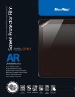 Защитная пленка Monifilm для Samsung Galaxy Tab2 7.0 GT-P3100, AR - глянцевая