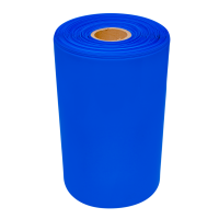 Термоусадочная пленка 400мм*0,15 1м