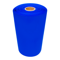 Термоусадочная пленка 500мм*0,15 1м
