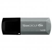 USB накопитель Team C153 16GB Silver
