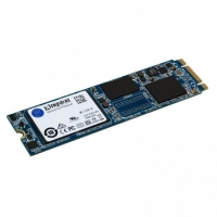 Накопитель SSD Kingston M.2 480GB UV500 SATA III 3D TLC