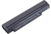 Батарея для ноутбука HP Pavilion DV2-1000 HSTNN-XB87 HSTNN-CB87 10.8V 4400mAh