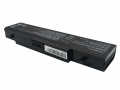 Батарея Elements MAX для Samsung E152 P430 Q320 R522 R518 RC720 RF510 RV408 11.1V 5200mAh