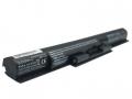 Батарея Elements MAX для Sony Vaio 14E 15E SVF14 SVF15 14.8V 2600mAh