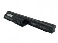 Батарея Elements MAX для Sony VAIO CA CB EG EH EJ EL 11.1V 5200mAh