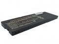 Батарея Elements PRO для Sony VPCSA VPCSB VPCSC VPCSD VPCSE SVS13 SVS15 SVT13 SVT14 11.1V 4400mAh