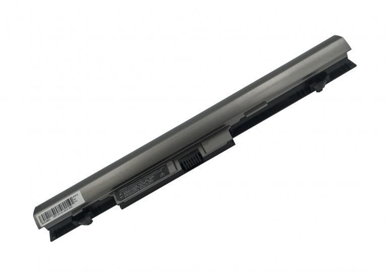 Батарея Elements MAX для HP ProBook 430 G1 430 G2 14.8V 2600mAh