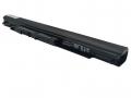 Батарея Elements MAX для HP 240 G4 245 G4 250 G4 255 G4 Pavilion 14-a 14q-aj 15-a 15-ba 15g-ad 17-x 17-y 14.6V 2600mAh