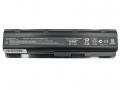Батарея Elements MAX для HP CQ32 CQ42 CQ62 G62 G72 G42 HSTNN-181C 10.8V 5200mAh
