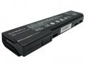 Батарея Elements PRO для HP EliteBook 8460 8560 ProBook 6360 6460 6560 10.8V 4400mAh