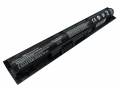 Батарея Elements MAX для HP ENVY 15-q ProBook 450 G3 455 G3 470 G3 14.8V 2600mAh