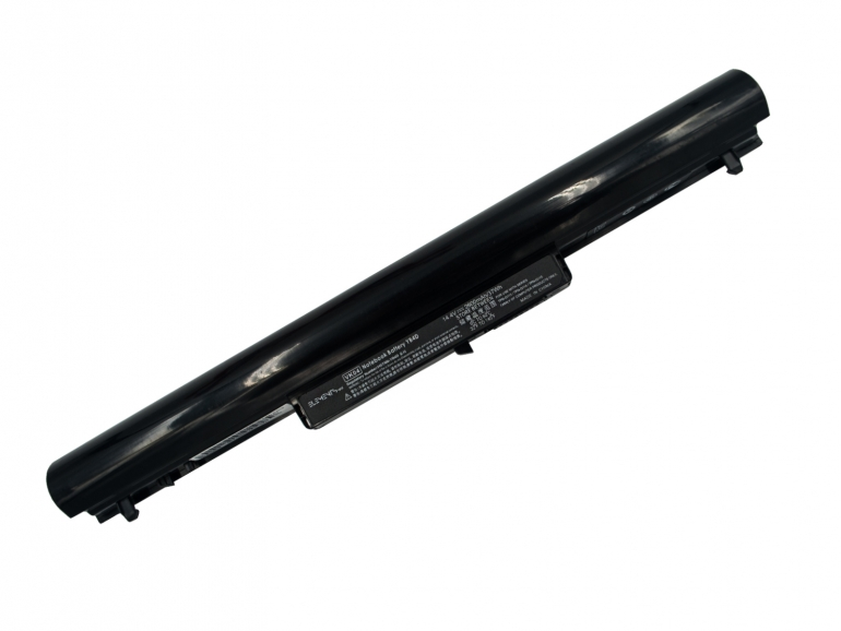 Батарея Elements MAX для HP Pavilion 14 14t 14z 15 15t 15z Sleekbook 14-b 15-b 14.4V 2600mAh