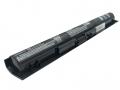 Батарея Elements MAX для HP Pavilion 14-AB 15-AB 17-AB 17-g 14.8V 2600mAh