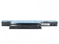 Батарея Elements MAX для Acer Aspire 4552 5551 7551 TM 5740 7740 eMachines D528 E440 G640 E640 10.8V 5200mAh