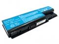 Батарея Elements PRO для Acer Aspire 5720 6530 6930 7738 8530 Extensa 5630 7230 7620 11.1V 4400mAh