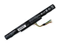Батарея Elements MAX для Acer Aspire E5-575G E5-774G E-15 E5-475G 14.6V 2600mAh