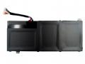 Батарея Elements PRO для Acer V15 Nitro, VN7-571 VN7-571G VN7-591 VN7-591G VN7-791G VN7-791 11.4V 4605 mAh