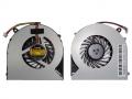 Вентилятор Toshiba Satellite C850 C855 C875 C870 L850 L870 4 pin OEM