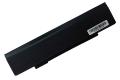 Батарея для ноутбука Acer TravelMate 3200 C200 C202 C203 C210 C215 11.1V 4800mAh