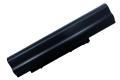 Батарея для ноутбука Acer Extensa 5235 5635 eMachines E528 E728 Gateway NV42 11.1V 4400mAh