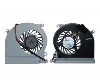 Вентилятор MSI GE70 OEM 3pin