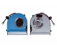 Вентилятор Asus S400C S400CA S400E F402C X402C X402E S500C S500CA F502C F502CA 4 pin