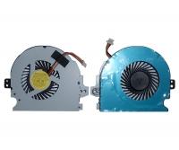 Вентилятор HP Pavilion M6-1000 M6T-1000 Envy M6-1100 M6-1200 M6-1300 OEM 4 pin