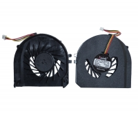 Вентилятор Dell Vostro 3400 3500 V3400 V3500 3 pin
