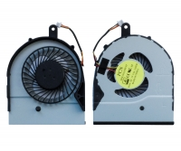 Вентилятор Dell Inspiron 15 5458 5459 5555 5558 Vostro V3558 Original 3 pin
