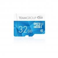 Карта памяти Team microSD 32GB Class10 UHS-I