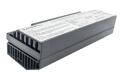 Батарея Elements PRO для Asus G53 G53JW G53SW G53SX G73JH G73JW G73SW VX7 14.8V 4400mAh