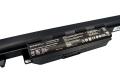 Батарея Elements PRO для Asus K55 K45 K75 A55 A45 A75 P45 P55 X55 X75 X552 R400 R500 R700 U57 10.8V 4400mAh