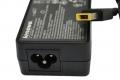 Блок Питания Lenovo 20V 4,5A 90W USB Square pin