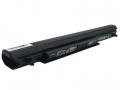 Батарея Elements MAX для Asus A56 A46 K56 K56C K56CA K56CM K46 K46C K46CA K46CM S56 S46 14.4V 2600mAh