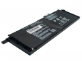 Батарея Elements PRO для Asus D553M F453M F553M K553M P553M R413M X403M X503M X453M X553M 7.2V 4000mAh