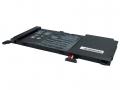 Батарея Elements PRO для Asus S551 S551L S551LA S551LB R553L V551 V551L 11.1V 4400Ah