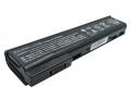 Батарея Elements PRO для HP ProBook 640 G0 640 G1 645 G0 645 G1 650 G0 650 G1 655 G0 655 G1 10.8V 4400mAh