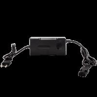 Зарядное устройство для аккумуляторов LiFePO4 24V (29.2V)-7A-168W