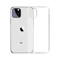 Чехол Baseus для iPhone 11 Pro Simplicity Прозрачный