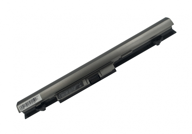 Батарея Elements ULTRA для HP ProBook 430 G1 430 G2 14.8V 2900mAh