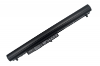 Батарея Elements MAX для HP 14-Y 15-F Pavilion 248 G1 340 G1 350 G1Envy 15-d 15-n 14.8V 2600mAh
