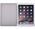Чехол Vouni для iPad Pro 12.9 2015 Simple Grace Original Black