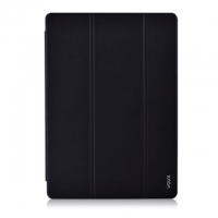 Чехол Vouni для iPad Pro 12.9 2015 Simple Grace Original Black
