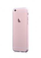 Чехол Devia для iPhone 6/6S Egg Shell Crystal