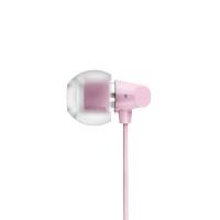 Наушники Remax RM-702 для Android Pink