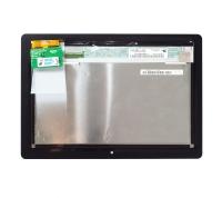 "Дисплей с сенсором для Lenovo IdeaTab S2110 10.1"" (LP101WX2-SLA2 Slim LED,1280*800,40pin)"
