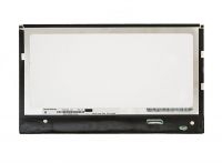 "Дисплей для док-станции Asus PadFone 2 A68 10.1"" (Slim LED,1280*800,45pin)"